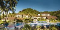 Nächste Eröffnung: Mövenpick Resort Boracay auf den Philippinen / Bildquelle: Mövenpick Hotels & Resorts