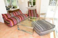 MOONICH Lounge Sofa PANAREA