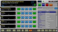 ME 1 Kanal mit Touchscreen / Bildquelle: Music Engine NRW e. K.