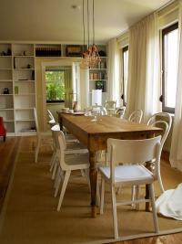 Frühstücksraum / Bildquelle: my.lychen