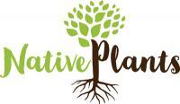 Bildquelle: Alle Native Plants