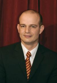 Jörg Grede