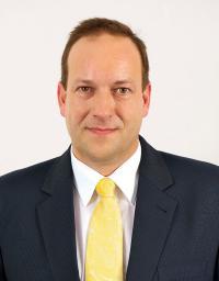 Oliver Bosch neuer Hoteldirektor im nestor Hotel Neckarsulm