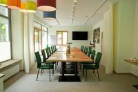 Sagenhaft tagen im Harz mit Support durch Neuland Möbel