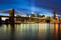 New York - kaum jemand kann sich dem Reiz dieser Metropole entziehen und möchte einmal dagewesen sein