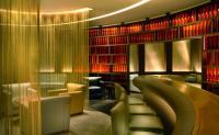 Newman's Bar / Bildquelle: The Ritz-Carlton, Wolfsburg