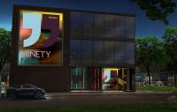 Ninety Nine Hotels / Bildquelle: Centro Hotel Management GmbH