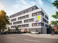 NinetyNine Hotel Heidelberg / Bildquelle: Centro Hotel Management GmbH
