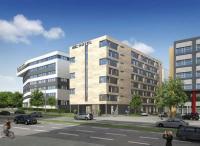 Bildquelle: Europa-Center Immobiliengruppe