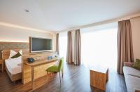 Vital Hotel Bad Windsheim / Bildquelle: XXXL Neubert Hoteleinrichtung