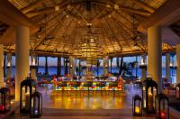 Agua Bar im One&Only Palmilla / © One&Only Resorts