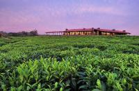 One&Only Nyungwe House in Ruanda eröffnet 2017 / Bildquelle: One&Only Resorts