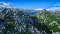 Nationalpark Paklenica / Bildquelle: Kroatische Zentrale für Tourismus c/o Grayling Deutschland
