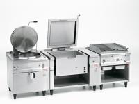 PALUX ProfiLine; Bildquellen WEIGANG PRO GmbH