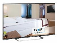 Panasonic Hotel-TV; Bildquelle panasonic.com