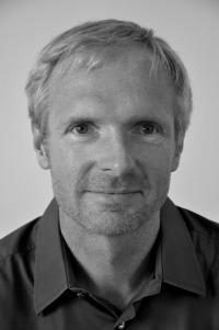 Peter Voit, Geschäftsführung der pentahotels, Bildquelle pentahotels