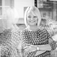 Katharina Eckardt / Bildquelle: Pentahotels GmbH