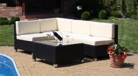 Loungesitzgruppe Delos / Bildquelle: Alle pemora Ltd. & Co. KG