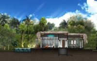 Kempinski Phuket: Eröffnung 2018 anvisiert