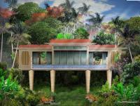 Das Kempinski Strandresort Phuket entsteht mit 85 Suiten und Villen: Bildquelle Kempinski