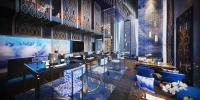 137 Pillars Suites and Residences in Bangkok; Bildquellen haebmau.de
