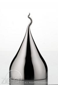 Platin Veredelungen auf Glas