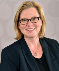 Natalie Busch, Head of HR und Leitung operatives Geschäft, Premier Inn Deutschland / Bildquelle: Premier Inn Deutschland