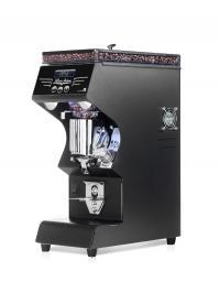 Die Kaffeemühle Victoria Arduino Mühle Mythos One