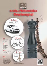 Bildquelle: PSP Deutschland GmbH