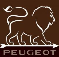Clef du Vin - der Weinschlüssel von Peugeot
