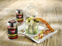 Herzhaftes Herzhaftes Sauerkraut Rezept; Red Arrow Handels-GmbH