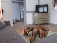 Diekhof Wohnzimmer