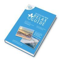 Bildquelle: RELAX Guide & Magazin
