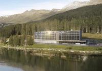 Revier Mountain Lodge Lenzerheide / Bildquelle: Revier Hotels