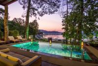 AccorHotels und Rixos Hotels kündigen strategische Partnerschaft an; Bildquelle Accorhotels