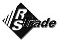 Hochwertige Gartenmöbel von RS Trade GmbH