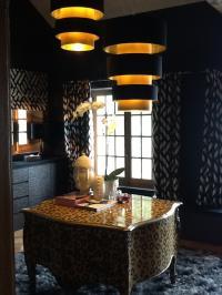 Runde Deckenleuchten für stimmungsvolles Licht - so kommt schönes Interior erst richtig an!