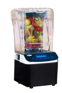 Santos Brushless Blender 62