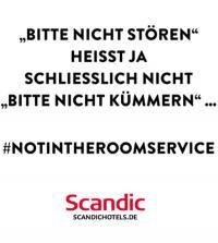Bildquelle: Scandic Hotels