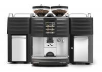 Schaerer Coffee Art Plus / Bildquelle: Schaerer Deutschland GmbH
