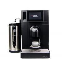 Schaerer Coffee Prime Brew / Bildquelle: Schaerer Deutschland GmbH
