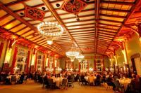 Herrenkrug Parkhotel an der Elbe, gleichzeitig Bildquelle