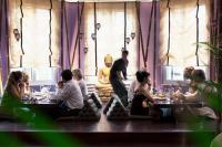 Seerose Samui Thai Restaurant / Bildquelle: Seerose Resort & Spa