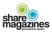 Digitale Lesezirkel für Gäste: mit sharemagazines Kosten sparen!