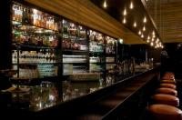 Harrys New York Bar im Sheraton Berlin Grand Hotel Esplanade / Bildquelle: Starwood Hotels & Resorts