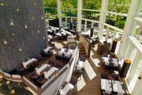 Restaurant Pure / Bildquelle: Sheraton Offenbach Hotel