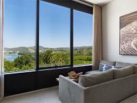 Zimmer mit dem Blick auf den Quinta River / Bildquelle: Six Senses Douro Valley