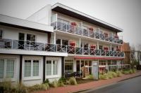smart-hotel besticht mit Preiswert-Konzept ©Fotos: smart-hotel-spo