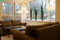 Treffpunkt im smart-hotel-spo