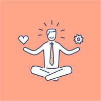 Herz und Fachwissen charmant vereinen im Zeichen des modernen Management, das ist Soft Skill